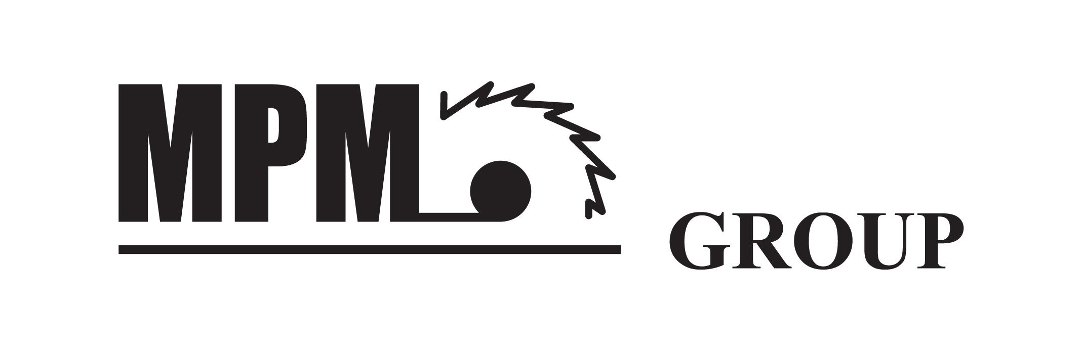 MPM_logo-01
