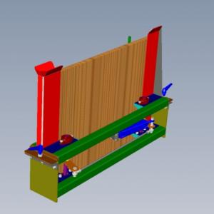 tarpinių dėjimo įrenginiai schemos 2