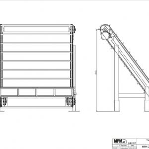 transporteriai schemos 2
