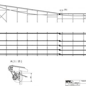 transporteriai schemos 4